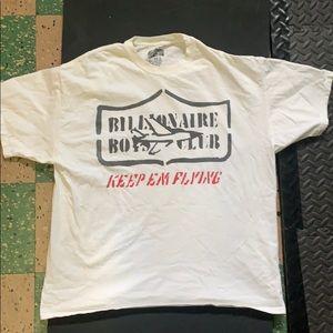 BillionaireBoysClub Mens Size XL